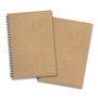 Eco Note Pad - Medium