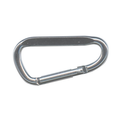 Picture of Carabiner