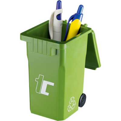 Picture of Loop Pen Bin