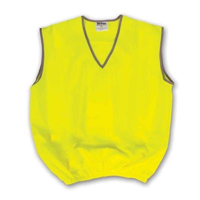 Picture of Elastic Waist Safety Vest