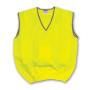 Elastic Waist Safety Vest