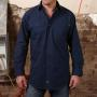 Fusion Lightweight Shirt (Day Visibility