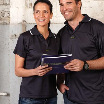 Picture of Women's Classic Airwear¨ Polo