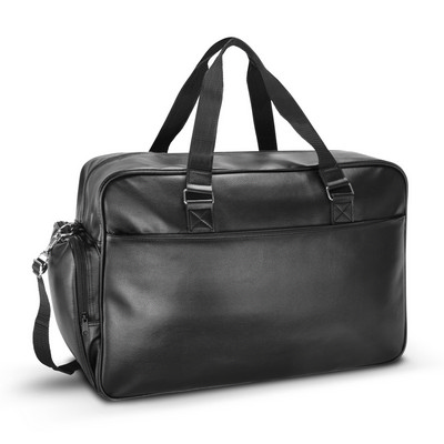 Picture of Millennium Laptop Travel Bag