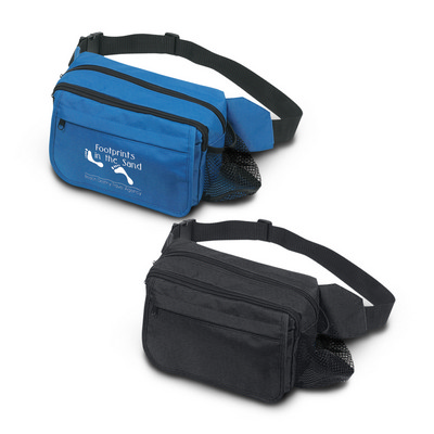 Picture of Travel Belt Bag