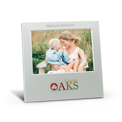 Picture of Landscape Photo Frame - 4inch x 6inch
