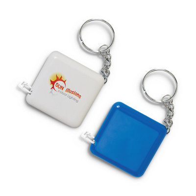 Picture of Tape-A-Matic Key Ring