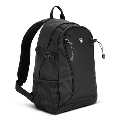Picture of Swiss Peak Outdoor Backpack