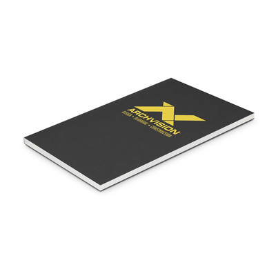 Picture of Reflex Notepad - Medium