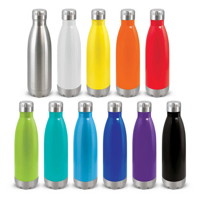 Picture of Mirage Metal Drink Bottle