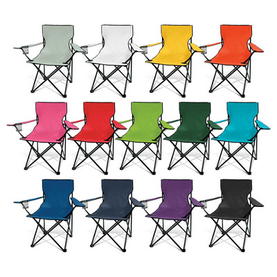 Picture of Memphis Folding Chair