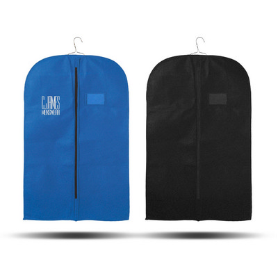 Picture of Non Woven Garment Bag