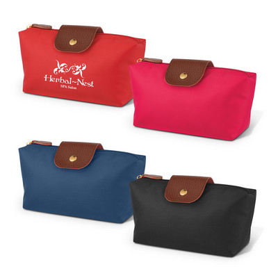 Picture of Cosmetic Vanity Bag