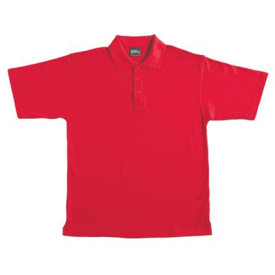 Picture of Jb'S 210 Polo