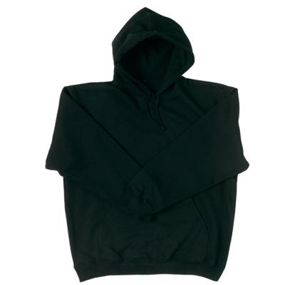 Picture of Jb'S Fleecy Hoodie