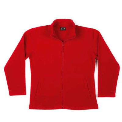 Picture of Jb'S Ladies Full Zip Polar