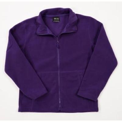 Picture of Jb'S Full Zip Polar