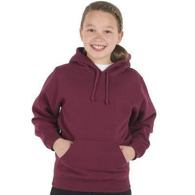 Picture of Jb'S Kids Fleecy Hoodie