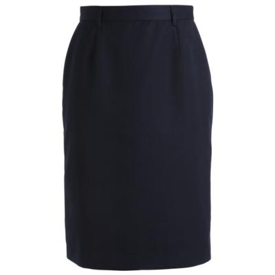 Picture of Jb'S Ladies Corporate Skirt