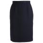 Jb'S Ladies Corporate Skirt