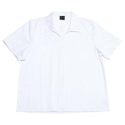 Picture of Jb'S Food Tunic S/S