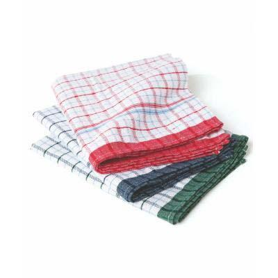 Picture of JB's Jacquard Tea Towel (Pack of 12)