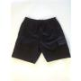 Jb's Poly/Cotton Cargo Short