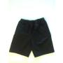 Jb's Poly/Cotton Short