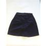 Jb's Poly/Cotton Skort