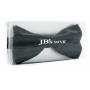 Jb'S Waiting Bow Tie