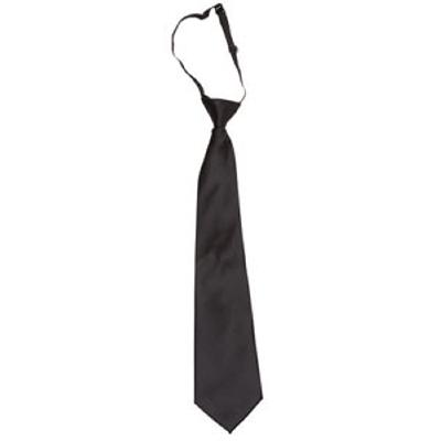 Picture of Jb'S Tie