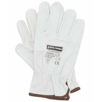 Picture of Jb'S Rigger Glove (5 Pack)