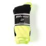 Jb'S Work Sock (3 Pack)