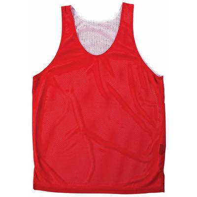 Picture of Podium Basketball Singlet