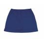 Podium Ladies Skort