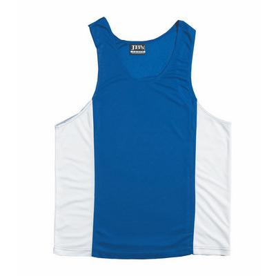 Picture of Podium Contrast Singlet