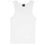 Podium Mens Training Singlet