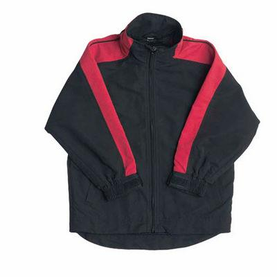 Picture of Podium Warm Up Jacket