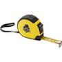 WorkMate 4.9 metre Tape Measure