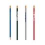 BIC® Pencil Solids