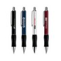 BIC® Steel Retractable - Ballpoint