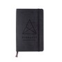 Moleskine® Large Classic Notebook Plain