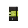 Moleskine® Pocket Classic Notebook Plain
