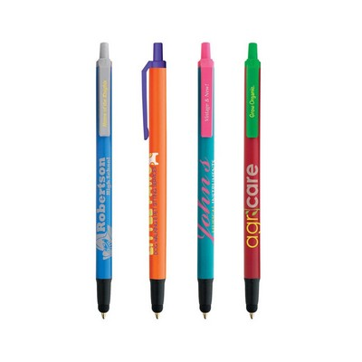Picture of BIC® Clic Stic Stylus