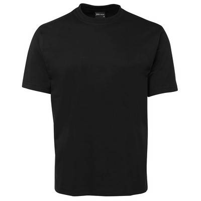Picture of JB's Tee - Black