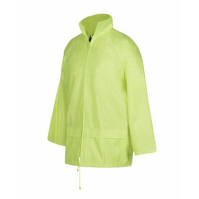 Picture of JB's Bagged Rain Jacket/Pant Set