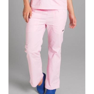 Picture of JB's Ladies Scrubs Pant