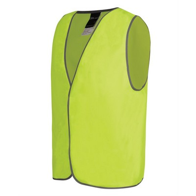 Picture of JB's Hv Safety Vest Staff