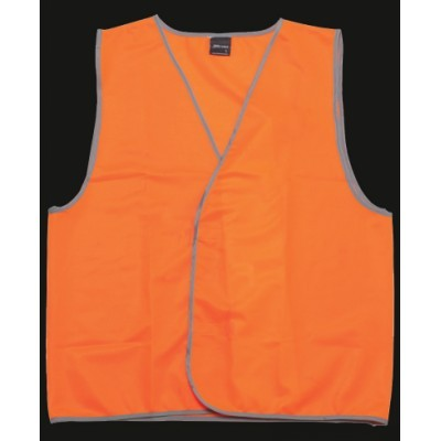 Picture of JB's Hv Safety Vest