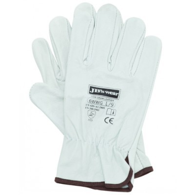 Picture of JB's Rigger Glove (12Pk)